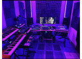 Analogue Master Studio
