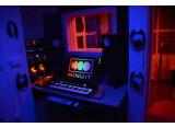 STUDIO MINUIT: Enregistrement / Mixage / Mastering