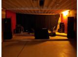 Studio JackPotes