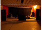 Studio de répet à Quincy-Voisins