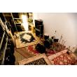 Studio/local insonorisé de répétition musique 24/7 - Porte de la Villette