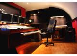 New Time Studio / 350€ HT La journée Avec Ingénieur Son