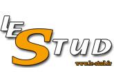 Studio de répet à Jossigny