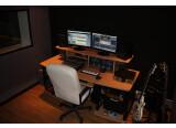 Votre projet musical en studio!