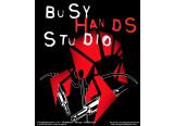 BUSY HANDS STUDIO