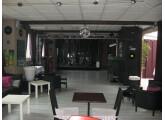 Studio de répet à Longny-au-Perche