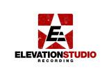 Elevation Studio ROCK METAL 200€ journee
