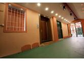 Studio de répet à Ivry-sur-Seine