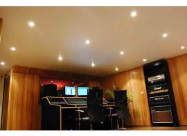 Studio d'enregistrement à Marseille et en ligne !