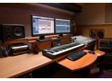 Studio d'Enregistrement proche de Paris