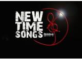 Studio d'enregistrement New Time Songs