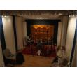 Studio répétition musique 20€/h Paris 20ème Nation Avron Buzenval