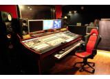 Location Studio d'Enregistrement - Paris 10è