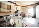 Studio de répétition Basement Productions