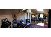 Studio de répet à Etaux