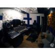 Studio d'enregistrement 40€/h Paris Nation Avron Buzenval