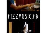 Arrangement Musical - Son Pro - STUDIO PARIS