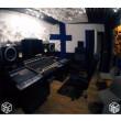 Studio d'enregistrement 40€h Paris Nation Avron Buzenval