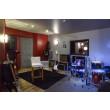 Studio à louer en résidence - Paris 11e -
