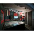 Studio d'enregistrement 94  BAST Records