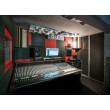 Studio d'enregistrement 94 Val de Marnes BAST Records