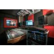Studio d'enregistrement 94 Val de Marnes