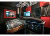 Studio de répet à Chevilly-Larue
