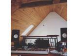 Studio Mé'Tricks - Studio de création musicale