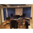 Studio d'enregistrement à louer dans le Marais