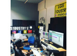 Studio d'enregistrement a Ballancourt sur essone ( 91)