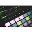 Mixage et production musicale professionelle