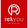 REKYOU : Reservation de Studio d'enregistrement Paris & Home Studio