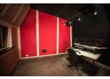 Studio Music Unit - Studio B