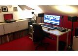 Studio Music Unit - Studio C