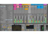 Ableton dévoile Live 10