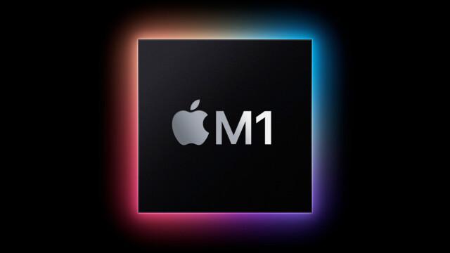 Retrouvez la liste des logiciels et plug-ins compatibles Apple Silicon