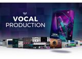 Waves lance le bundle Vocal Production