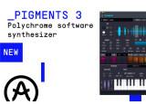 Concours Arturia x Audiofanzine