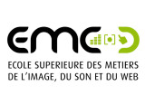 L'EMC organise des portes ouvertes samedi prochain