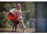 La SJ200 signature Orianthi débarque au catalogue Gibson