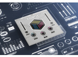 JMG Sound et United Plugins présentent Expanse 3D