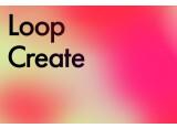 Ableton annonce le Loop Create en ligne