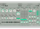 Unfiltered Audio vient de sortir Silo chez Plugin Alliance