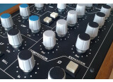 Rocksolid Audio dévoile le Control Strip 2