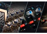 Du nouveau pour LUNA et les interfaces Universal Audio