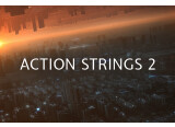 Native Instruments annonce Action Strings 2