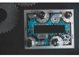 The Futurist : un contrôleur MIDI d'un nouveau genre