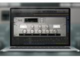 -80% sur le multieffets Nebula 4 d'Acustica Audio