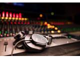 Le casque de studio ouvert Hi-X65 est arrivé chez Austrian Audio