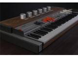 Soundiron présente Easy 6100